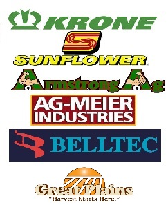 Other Equipment Brands