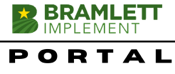 Bramlett Implement Portal